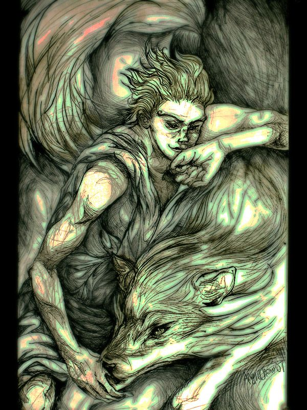 http://images5.fanpop.com/image/photos/30800000/Loki-norse-mythology-loki-30846937-600-800.jpg