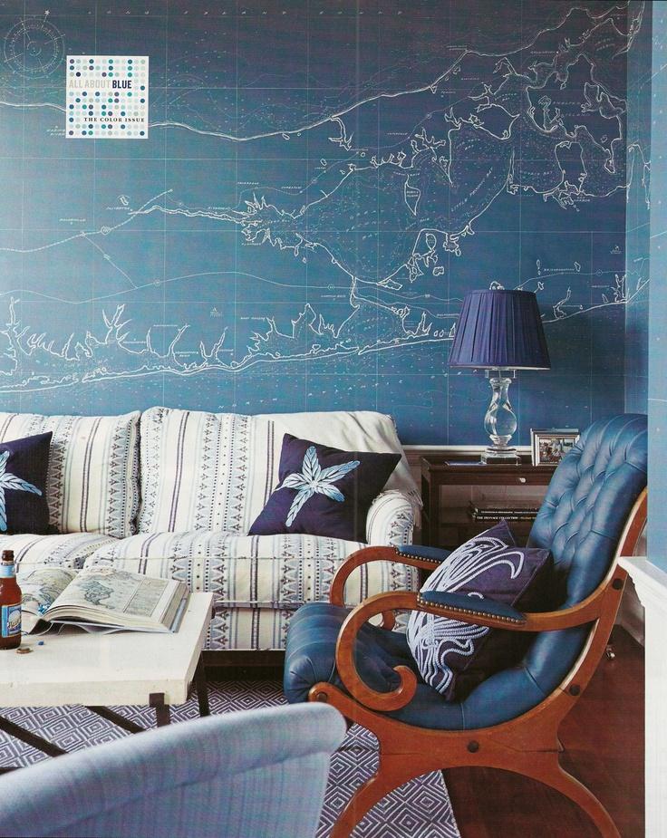 63 best vintage maritime charts images on pinterest nautical