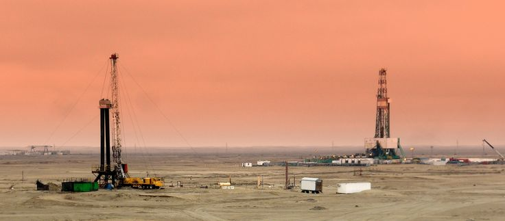 pin by marco consiglio on oil gas landscapes pinterest more