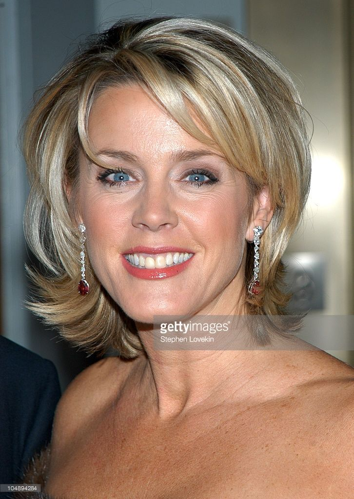 long hairs styles best 25 deborah norville hair ideas on 8548 | 5844bf9b05ff859a8548dd667b979760 deborah norville hairstyles rita hayworth