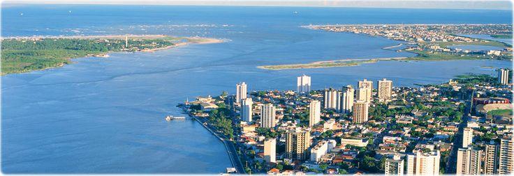 TURISMO REGIONAL | SERGIPE - Visite Aracaju: Uma capital que transita entre o ar de cidade do interior e a diversidade de uma metrópole :: Jacytan Melo Passagens