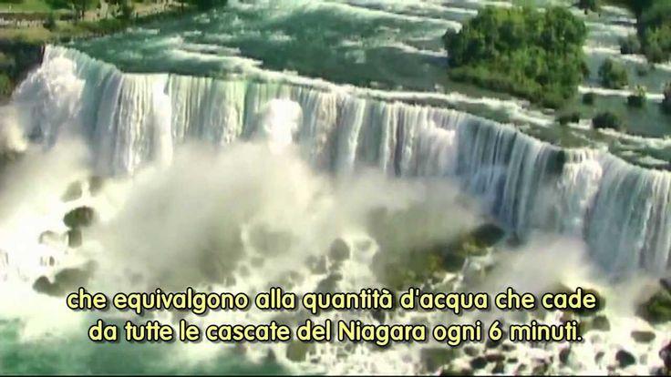 Dio delle Meraviglie - parte 1 HD