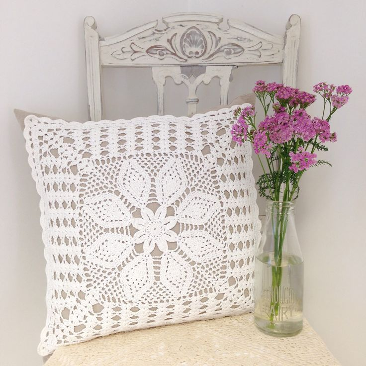 https://www.etsy.com/uk/listing/246153177/linen-vintage-crochet-cushion-cush119