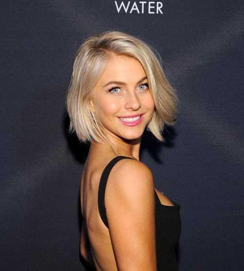 36 Best Hair Care Images On Pinterest Hair Cut