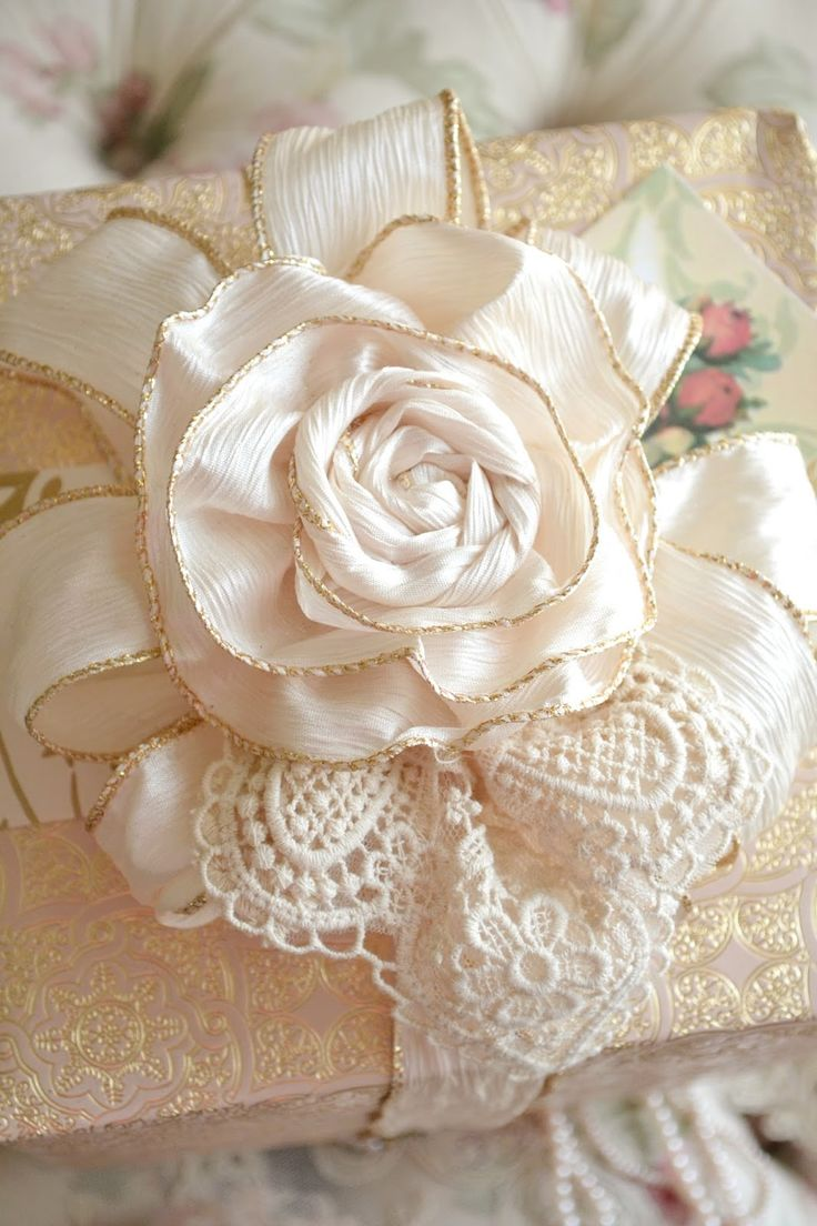 Scrapbook ideas with ribbon - Welcome To The Princess Parlour A Scrapbook For A Modern Day Princess Where Fashion Meets Fairytale Romantic And Fairytale Inspired Clothes Vintage