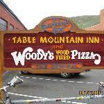 Best restaurants in Golden, CO