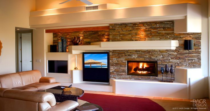 20 Best Media Wall Images On Pinterest Media Wall Drywall And Entertainment Centers