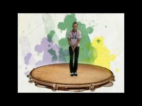 Salsa Dancing for Beginners - YouTube