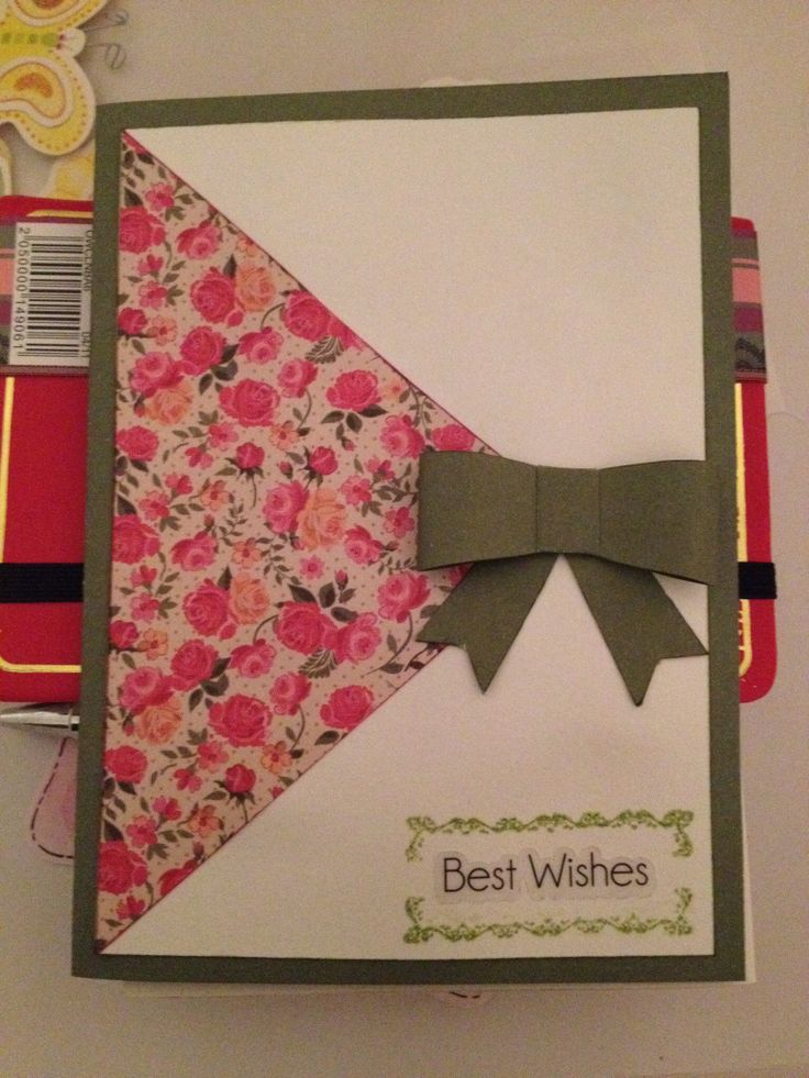 Inspired by: http://joyfulcreationswithkim.blogspot.com.au/2013/12/case-this-sketch-merry-bow.html?m=1