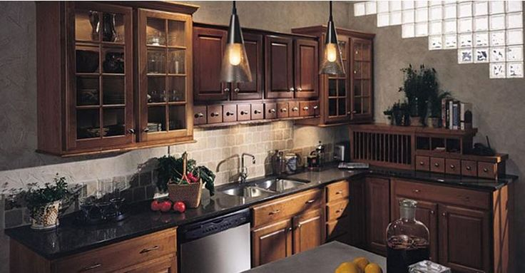 kitchen cabinets too high 25 best ideas about spice drawer on kitchen 6425