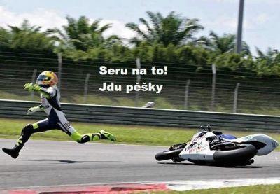 Jsem vítěz ! | Vtipné obrázky - obrázky.vysmátej.cz