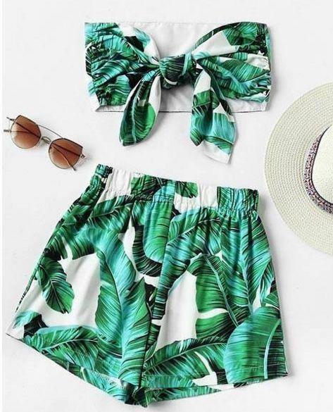 Tumbler, ótimo para usar na praia, #vcvailacra!! #dicasdamaju! SIGA-ME!!!