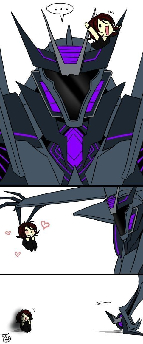 Transformers Pic , Story , Dj,    - Transformer x Reader / OC