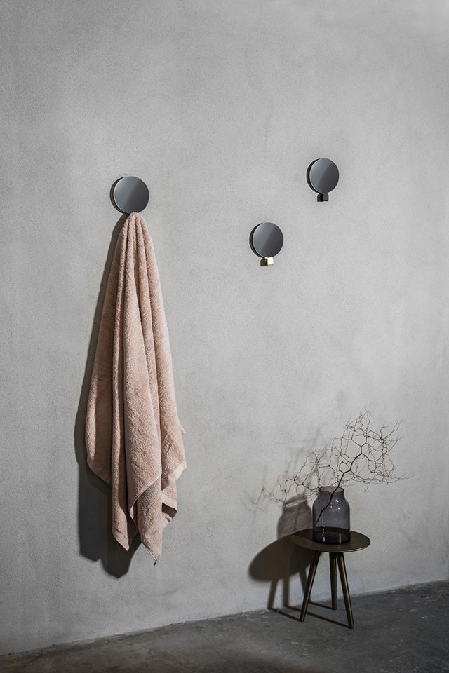 Tdc Made Of Tomorrow Aw2018 Decorating With Pictures Interior Design Companies Corner Decor