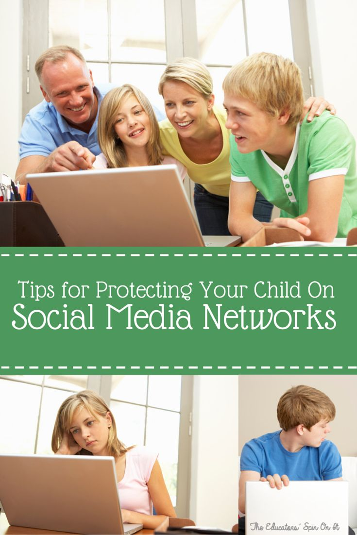 Best social media monitoring apps for parents
