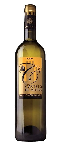 Castelo de Medina Sauvignon Blanc 2013, Medalla de Plata en el Concurso Mundial del Sauvignon 2014 https://www.vinetur.com/2014041514962/castelo-de-medina-sauvignon-blanc-2013-medalla-de-plata-en-el-concurso-mundial-del-sauvignon-2014.html