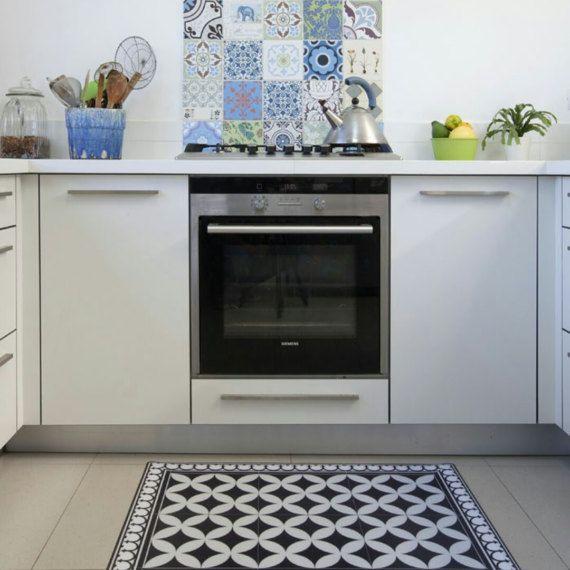 Más de 25 ideas increíbles sobre Farbe für küche en Pinterest - farben für küchenwände