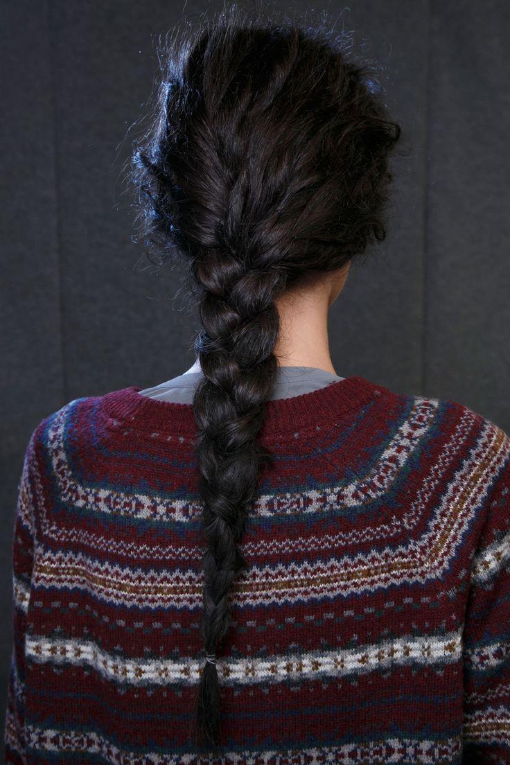 Best 25 Long Dark Hair Ideas On Pinterest Dark Brown