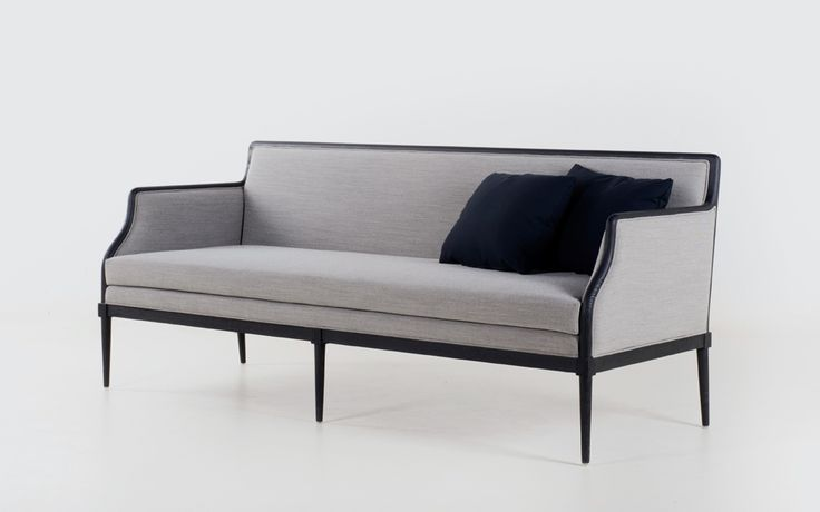 17 best images about laval collection on pinterest for Sofa lit laval
