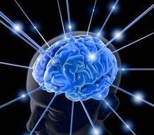 Τί σημαίνει «Inspire Your Mind»;