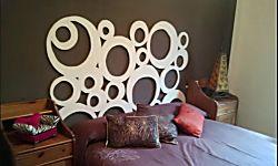 Las vigas de madera a la vista producen un efecto muy decorativo, que podemos conseguir con vigas de poliuretano de imitación a madera. ¡Veamos cómo!
