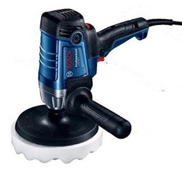 Bosch Aqt42 13 Pressure Washer With Images Pressure Washer Bosch Accessories Storage