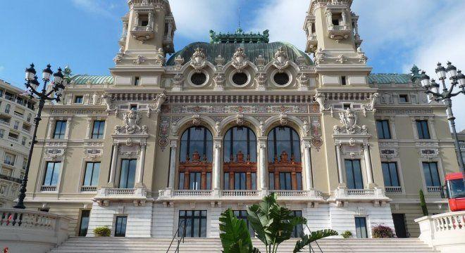 #монако #чтопосмотреть #чтопосетить #чемзаняться #развлечения #отдых #театры #оперныйтеатр #операмонтекарло Оперный театр Монако. Что посмотреть в Монако? Достопримечательности | Oh!France: поездка во Францию