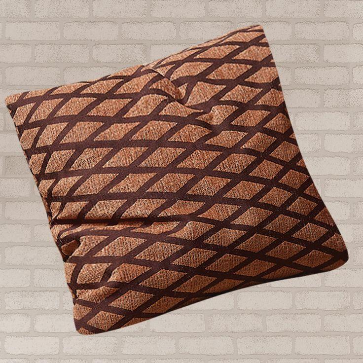 Das HOME Cushions .. W - 16