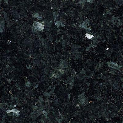 Mørk Labrador | Allstein AS