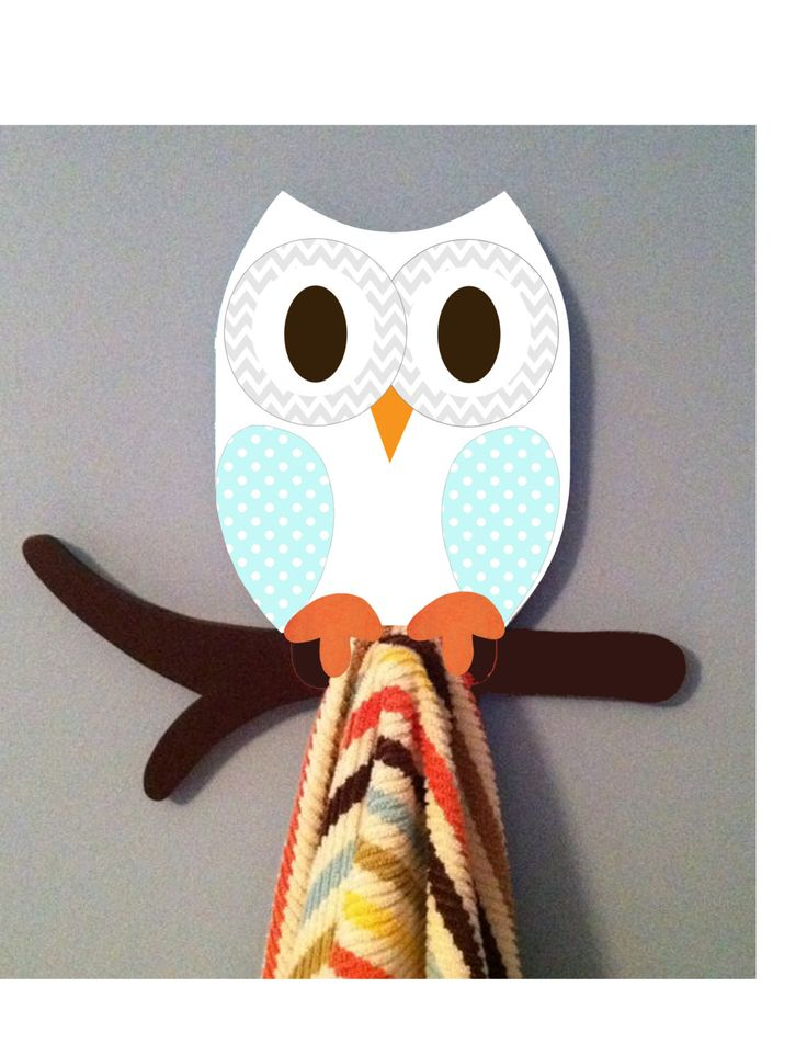 1000 ideas about Owl Bathroom Decor on Pinterest Owl bathroom. Glory Hole In Bathroom