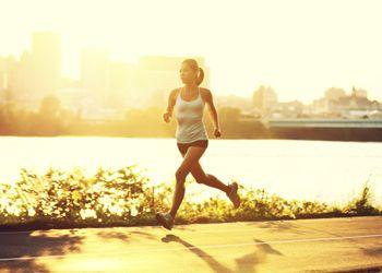 Cinco esportes que torram calorias! Confira.