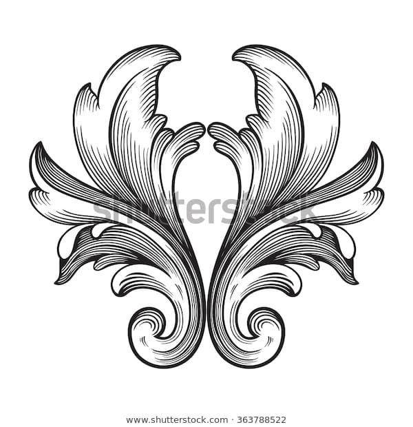 dise/ño de pentagrama marroqu/í Portavelas retro de hierro forjado cristal color hierro forjado Gelentea portavelas para decoraci/ón del hogar