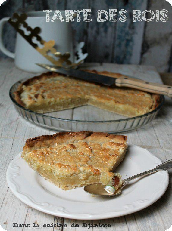 17 best images about manger sans gluten et sans lait on pinterest muffins gluten free and - Dessert vegan sans gluten ...