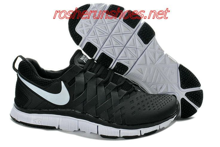 323e30c2a0a1 ... summit white nike free 61e31 4e9e4  free shipping nike free trainer 5.0  woven blackout metallic silver 579809 010 nike free trainer pinterest