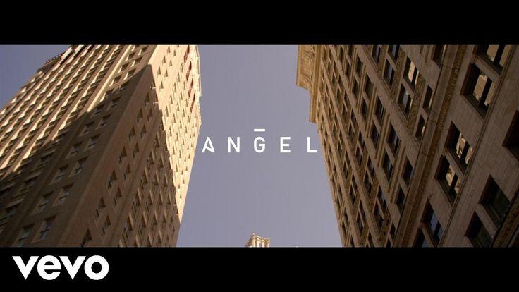 Angel - Fvxk With You ft. Rich Homie Quan