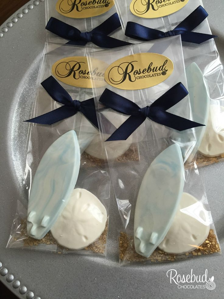 1342 Best Wedding Favors Images On Pinterest Stuff Perfect And Remembrance