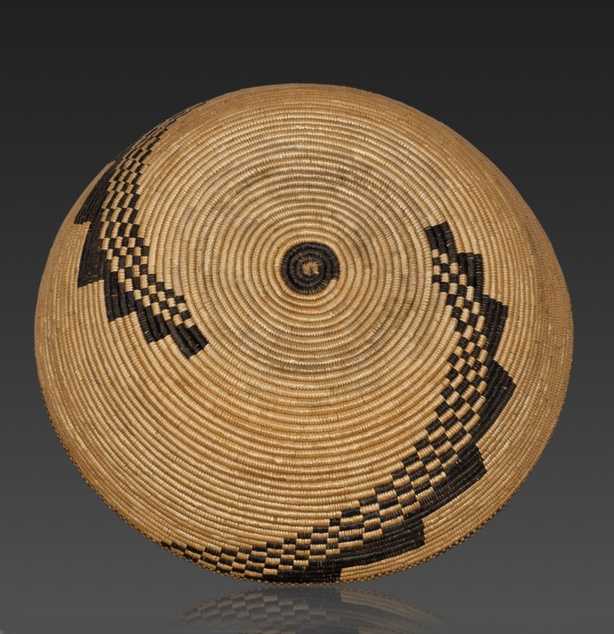 African Baskets: 150 Best Images About African Art