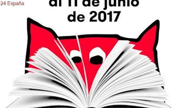 Feria del Libro 2017: Madrid, la ciudad de la lectura