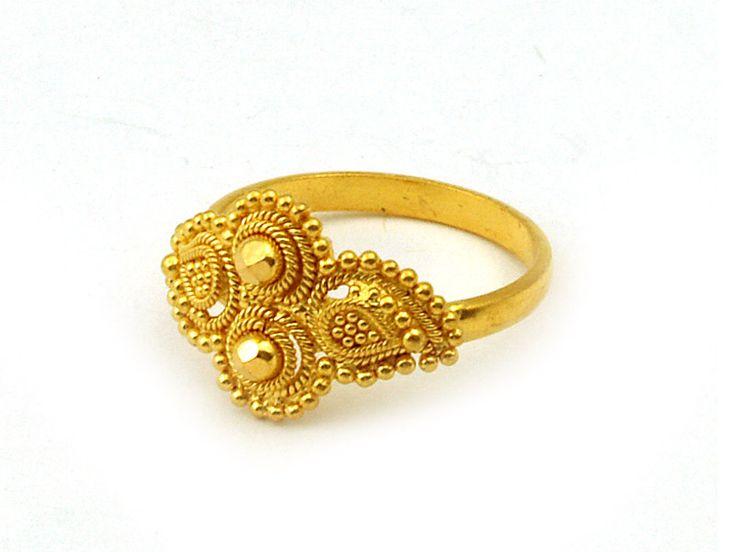 Indian_gold_Ring_Design-10
