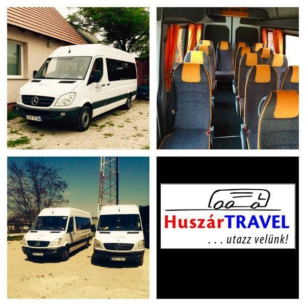 Kedvező áron és komfortosan utazhat velünk.  http://www.budapest-nurnberg.hu/