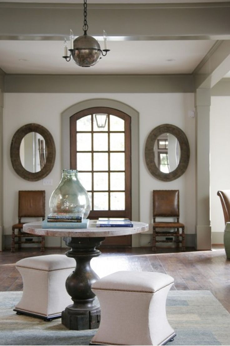 1000  images about greenb living room, dining room and other areas ...