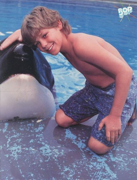 jason james richter free willy