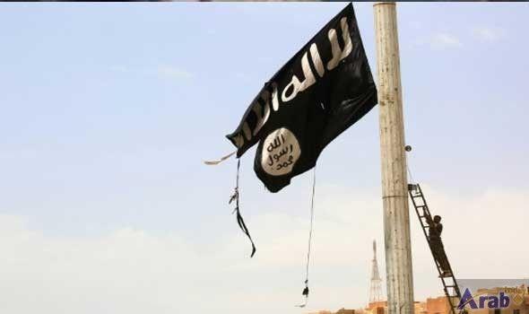 FBI translator married Daesh fighter she spied on