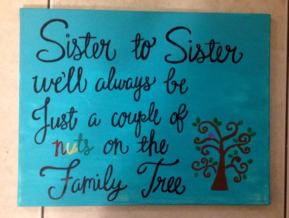 Customizable quote canvas, background color can be changed at request.