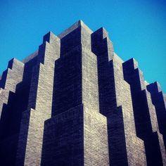 teatr-szekspirowski-gdansk-architektura