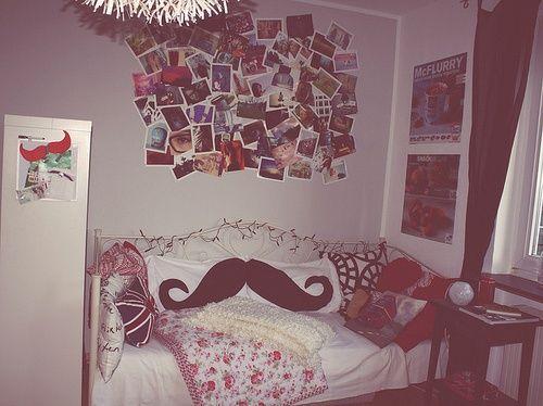 Die besten 25+ Schnurrbart kissen Ideen auf Pinterest Gehäkelter - schlafzimmer ideen pink