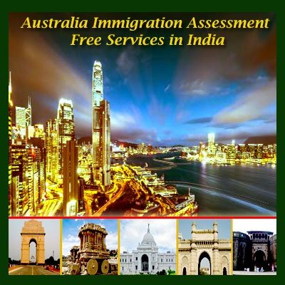 With the changing paradigm the Australian authorities have installed new systems and superseded the older preferences with revised policy structure. The new system is definitely easy to operate and approach but one thing that can never change is the inherent complex rule and regulation set – up of the Aussie migration policy.