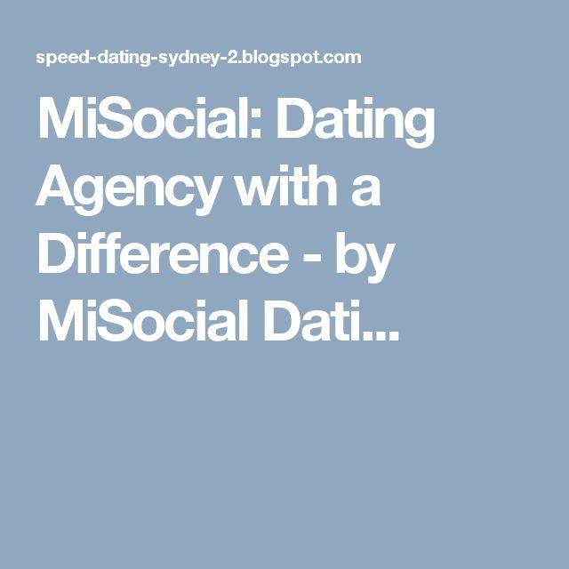 mycheekydate singles houston speed dating tickets