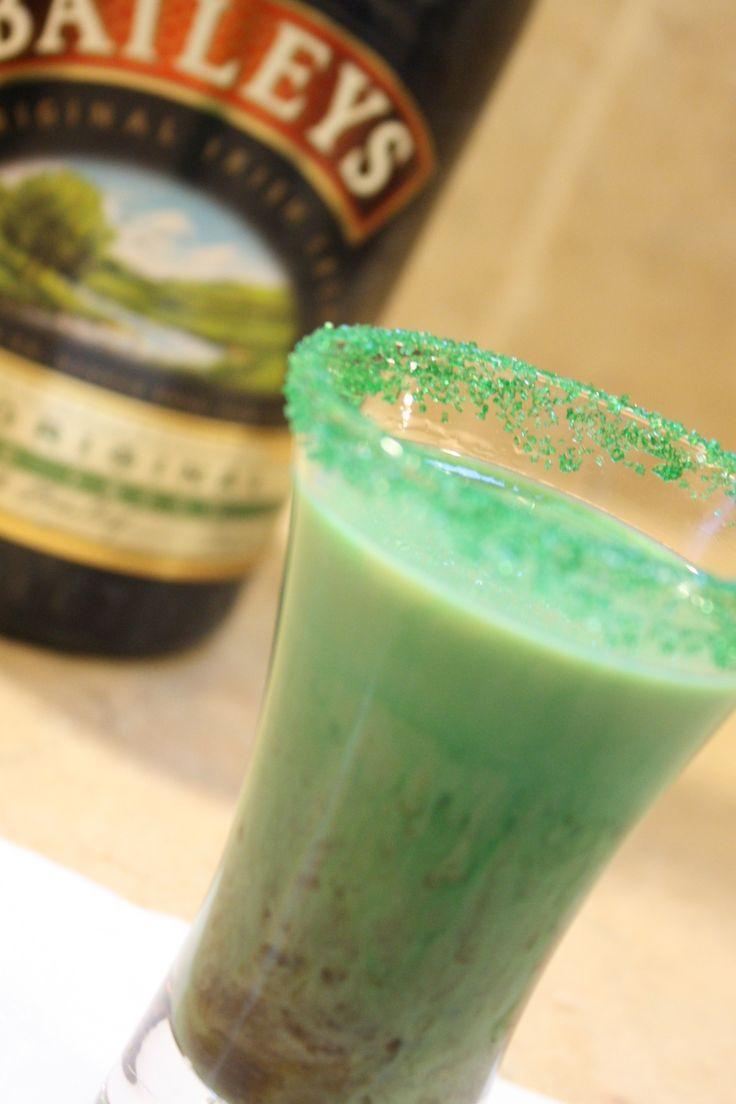 Top 114 Ideas About Happy St Patty S Day On Pinterest