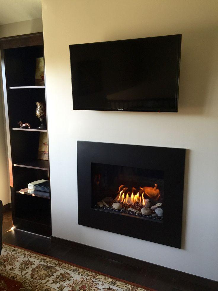 Fireplace Design kozy heat fireplace reviews : The 25+ best Kozy heat ideas on Pinterest